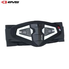 New EVS Impact Kidney Belt Black